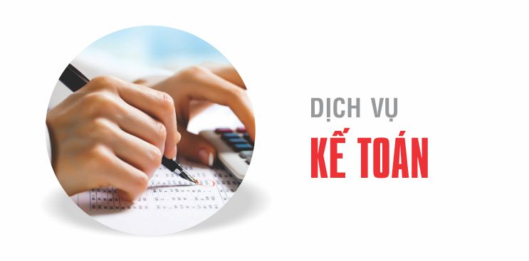 Dịch vụ kế toán thuế tại Hà Nội uy tín - hiệu quả