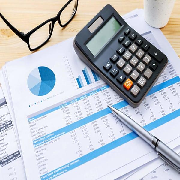 Dịch vụ hoàn thiện sổ sách kế toán cho doanh nghiệp giá rẻ tại Hà Nội