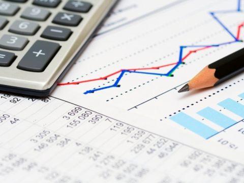 Những lưu ý khi sử dụng dịch vụ báo cáo thuế doanh nghiệp