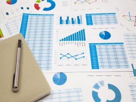 Dịch vụ báo cáo tài chính? Những yêu cầu cơ bản về báo cáo tài chính cần biết