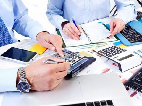 Những điều cần lưu ý khi lựa chọn trung tâm đào tạo kế toán