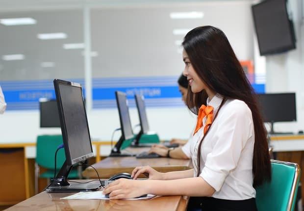 Lợi ích khi sử dụng dịch vụ hoàn thiện sổ sách kết toán