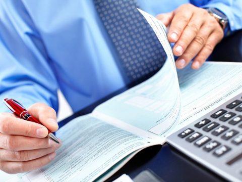 Những điều cần lưu ý khi sử dụng dịch vụ kế toán trọn gói Hà Nội