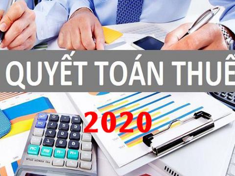 Ưu điểm dịch vụ quyết toán thuế trọn gói của Phạm & Cộng Sự