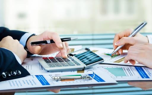 Tại sao nên sử dụng dịch vụ báo cáo thuế giá rẻ