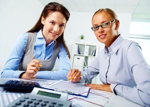 Ưu điểm của dịch vụ kế toán trọn gói tại kế toán thuê Hà Nội
